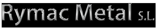 Rymac Metal logo